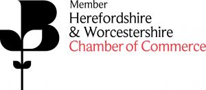 Herefordshire Worcestershire Chamber of Commerce